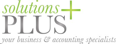 Solutions Plus: Barrie Bookkeeping & Accounting Services