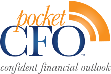 pocket_CFO
