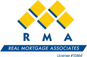 rma_logo_license